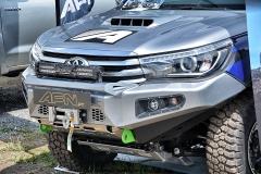 Abenteuer Allrad 2016 22