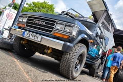 Abenteuer Allrad 2016 25