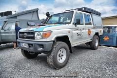 Abenteuer Allrad 2016 33