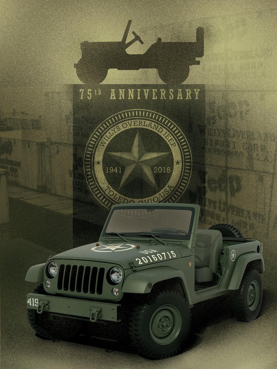 2016-07-19 75 Jahre Jeep 01