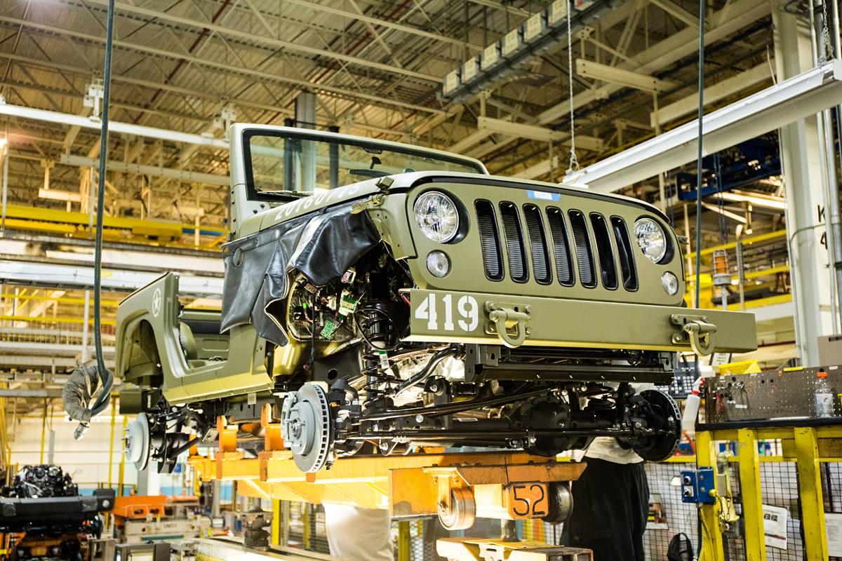 2016-07-19 75 Jahre Jeep 02