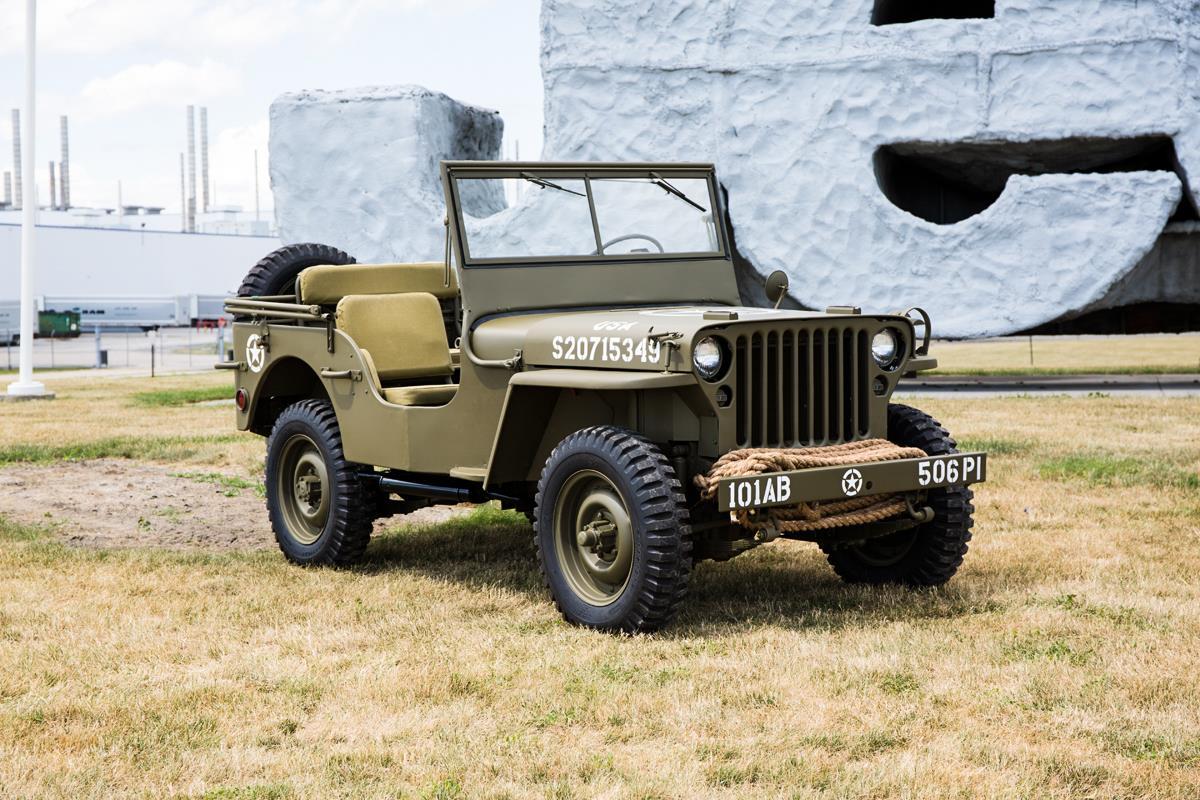 2016-07-19 75 Jahre Jeep 03