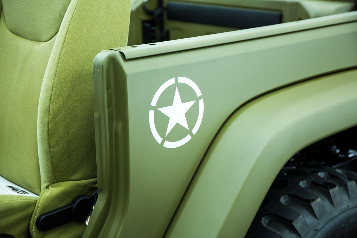 2016-07-19 75 Jahre Jeep 05