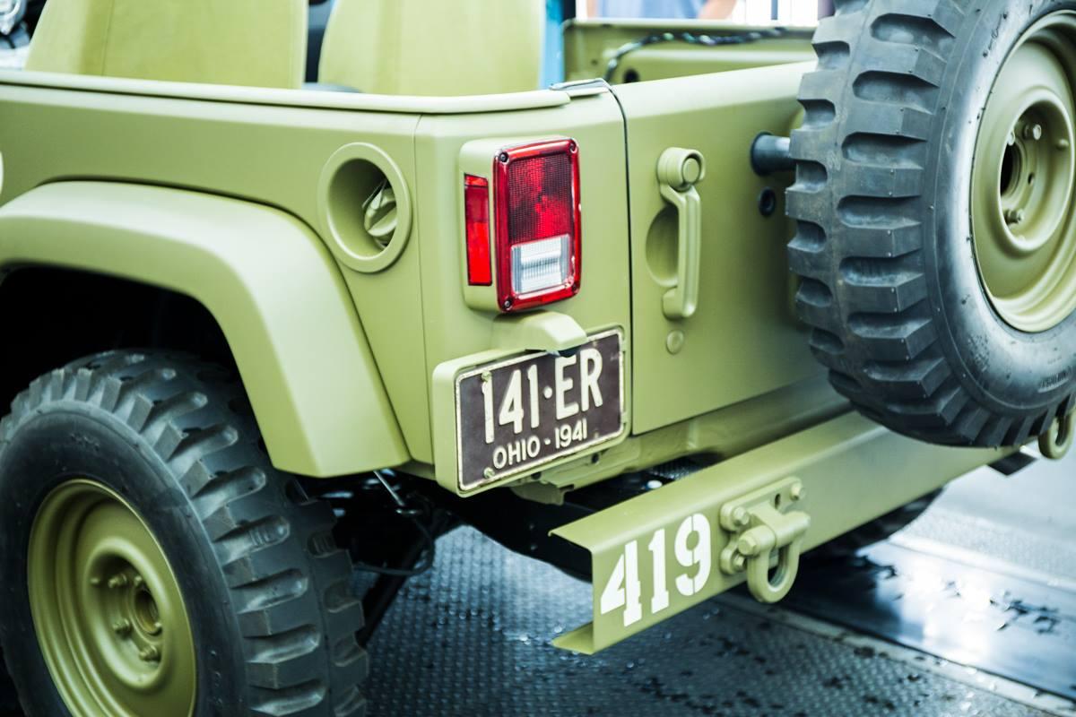 2016-07-19 75 Jahre Jeep 07