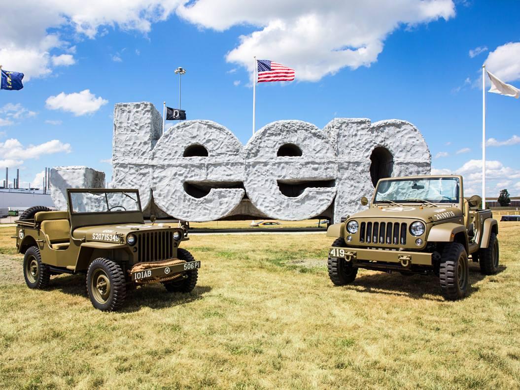 2016-07-19 75 Jahre Jeep 11