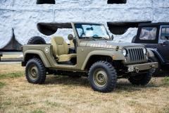 2016-07-19 75 Jahre Jeep 04
