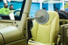 2016-07-19 75 Jahre Jeep 09