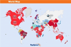 2016-08-08 Worlds most searched Car Brands 03