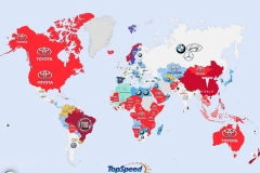 2016-08-08 Worlds most searched Car Brands 04