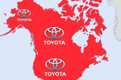 2016-08-08 Worlds most searched Car Brands 05