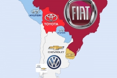 2016-08-08 Worlds most searched Car Brands 08