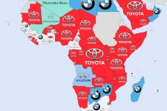 2016-08-08 Worlds most searched Car Brands 12