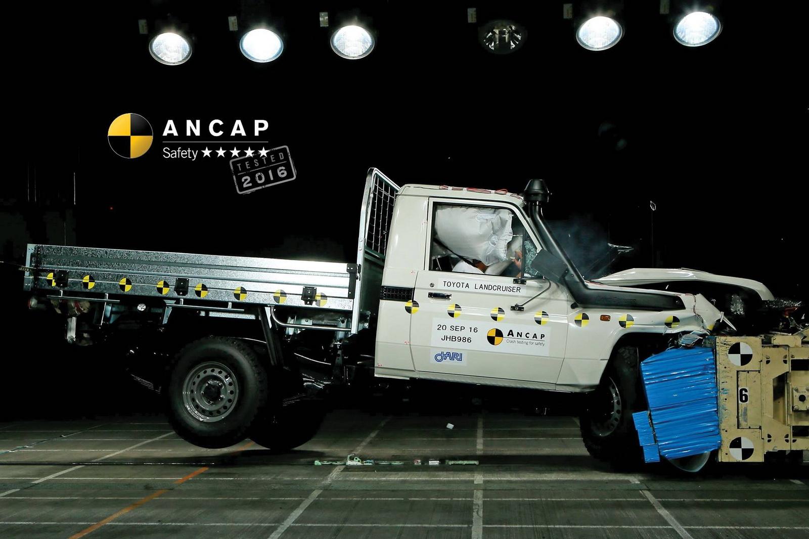 2016-10-24 LC 70 ANCAP 5 02