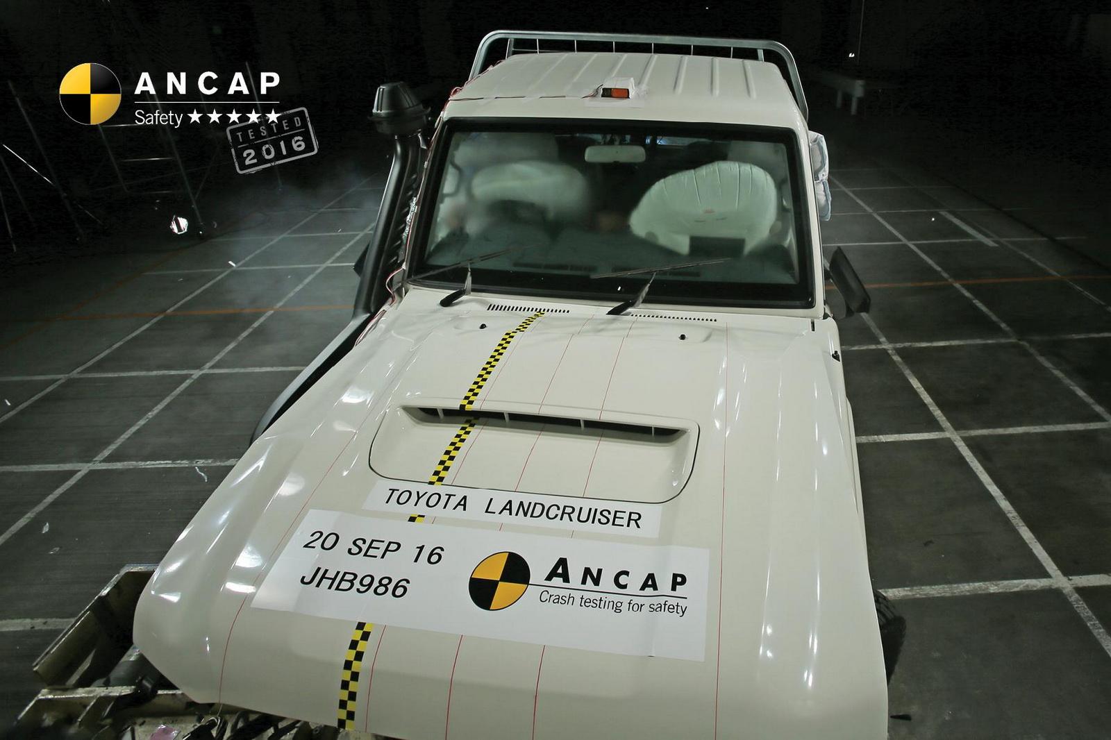 2016-10-24 LC 70 ANCAP 5 03