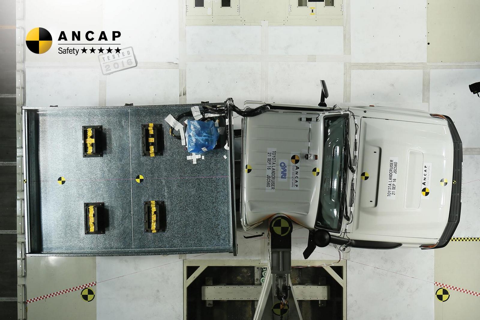 2016-10-24 LC 70 ANCAP 5 04