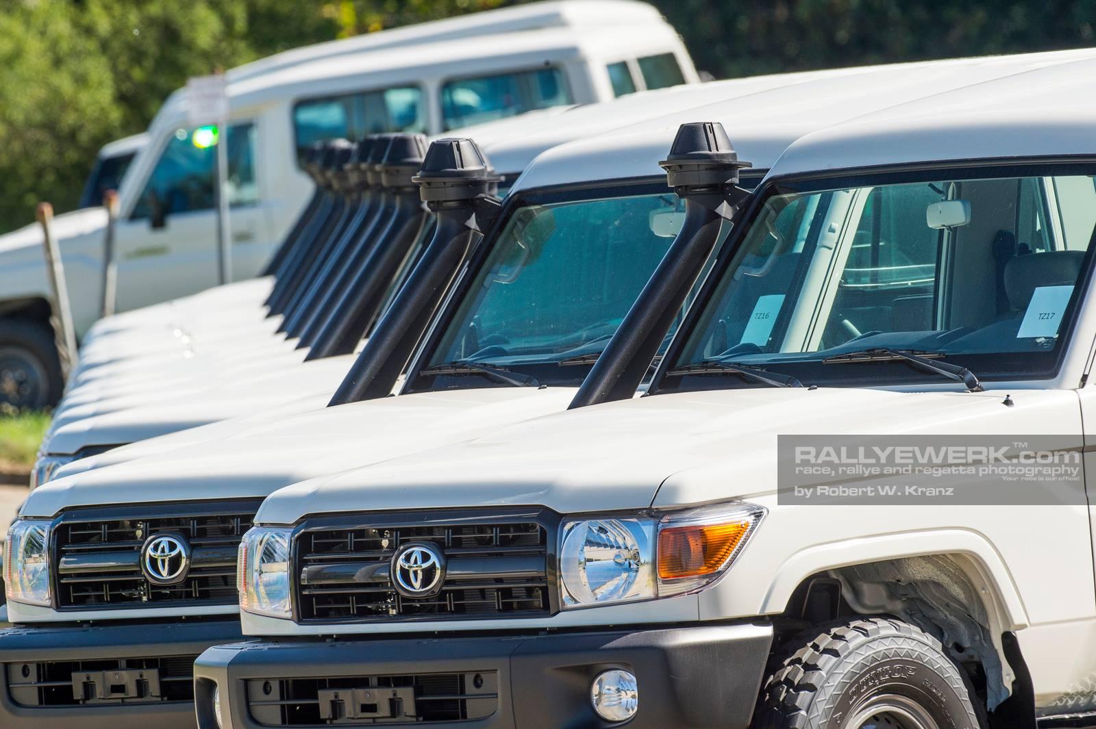 2016-10 Extrem Fahrzeuge 02