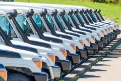2016-10 Extrem Fahrzeuge 01