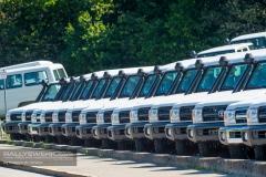 2016-10 Extrem Fahrzeuge 04