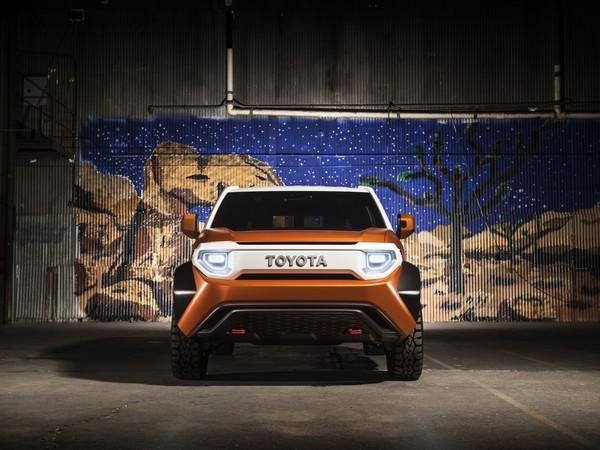 2017-04-12 Toyota FT-4X 04