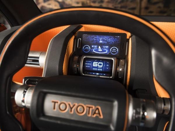 2017-04-12 Toyota FT-4X 18