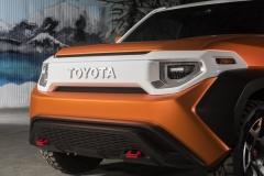 2017-04-12 Toyota FT-4X 11