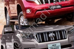 2017-06-27 Prado-Facelift 2018 01