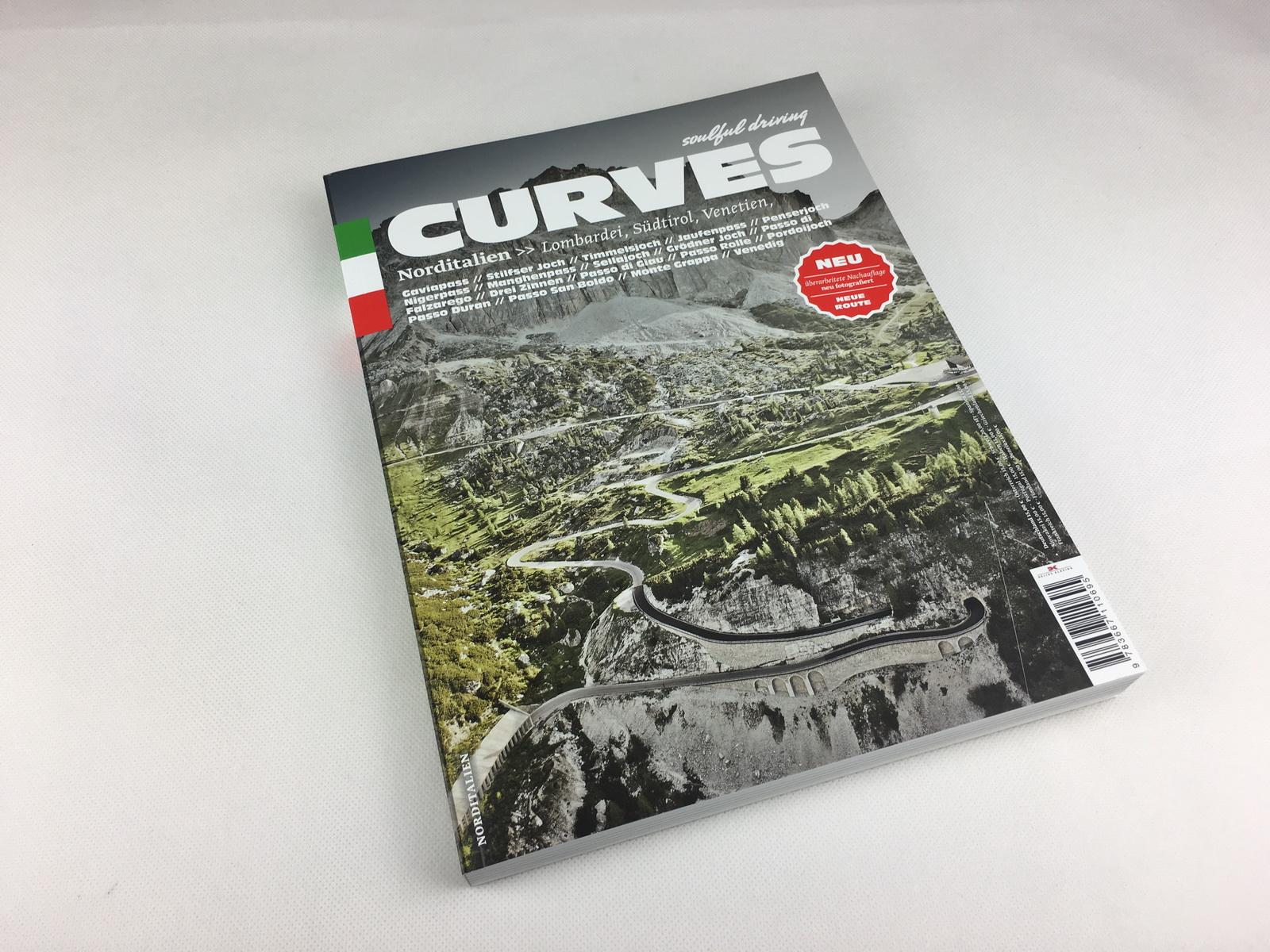 2017-08-22 Curves Norditalien 01