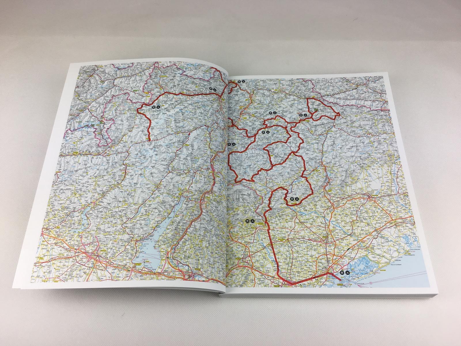 2017-08-22 Curves Norditalien 02