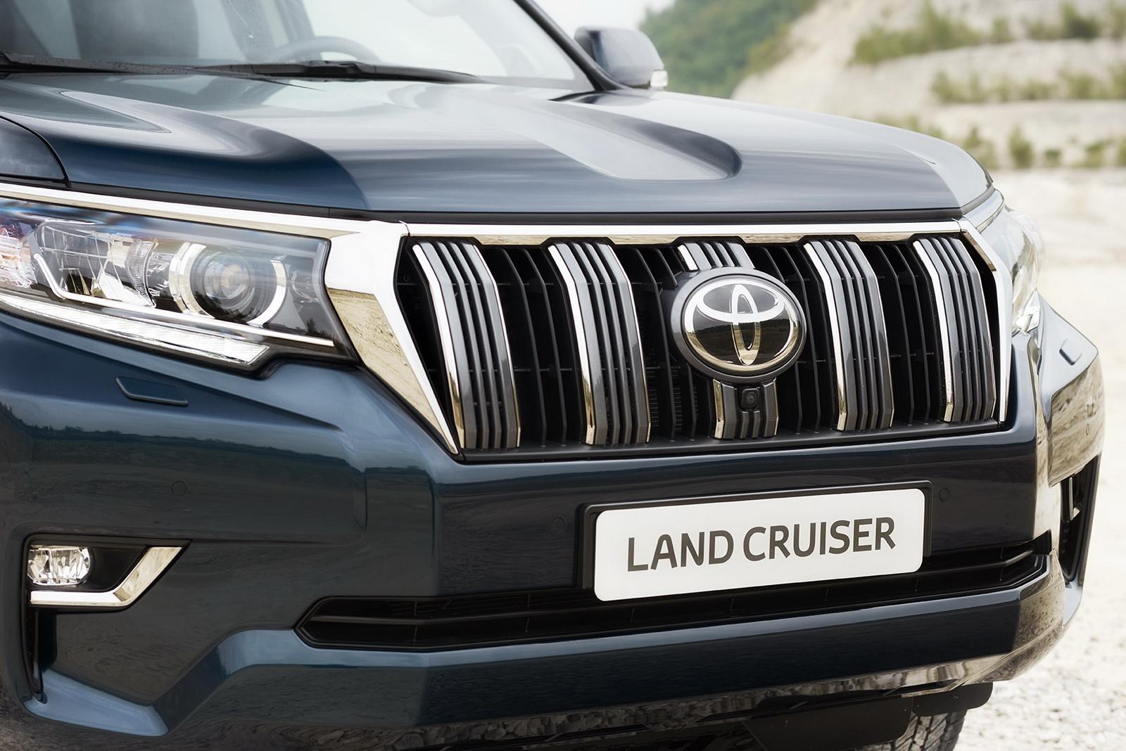 2017-09-12 Land Cruiser 150 02