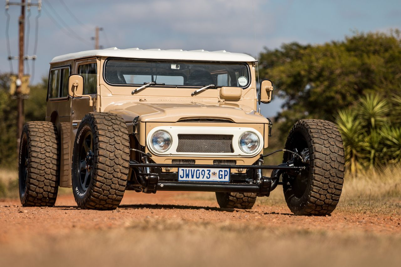 2017-09-22 FJ40 Hot Rod 01