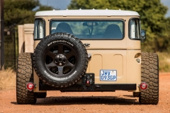 2017-09-22 FJ40 Hot Rod 07