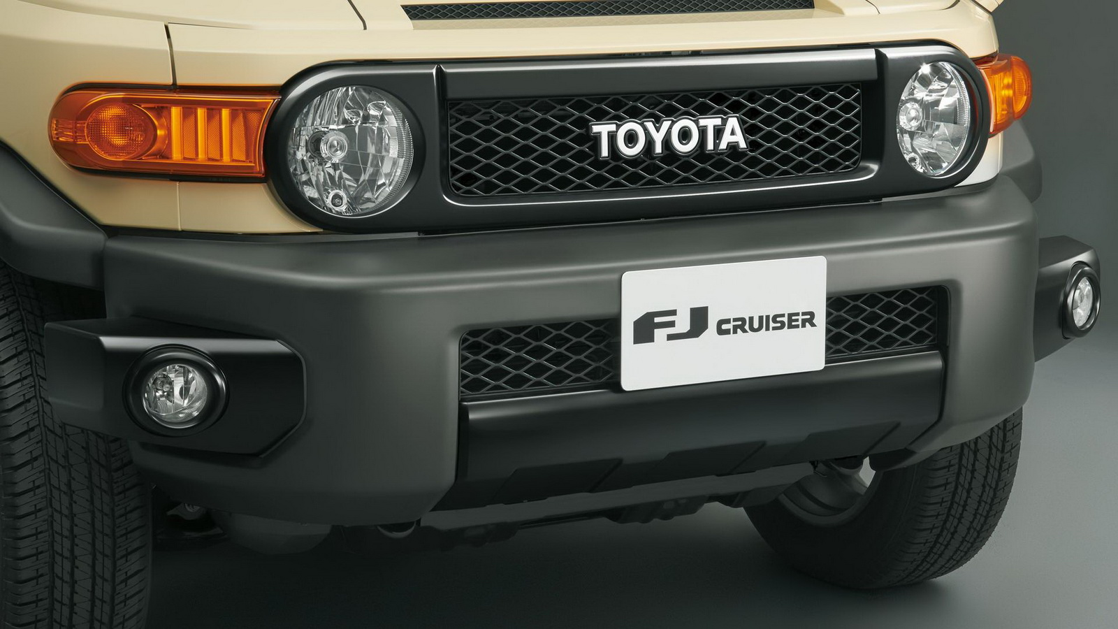 2017-11 FJ Cruiser Final Edition 03