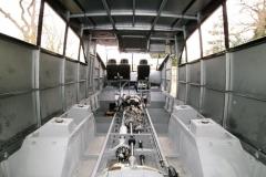 2017-10-24 Amphibien-Cruiser 09
