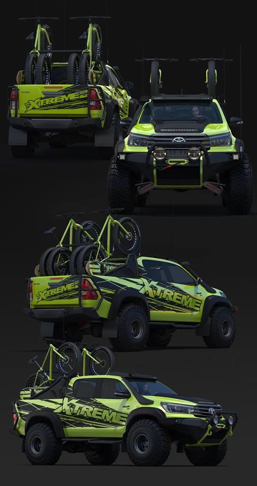 2017-11 Hilux Xtreme 05