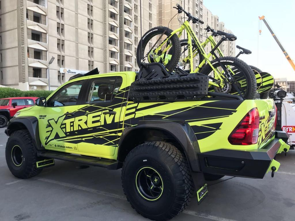 2017-11 Hilux Xtreme 07