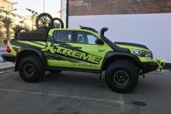 2017-11 Hilux Xtreme 08