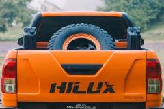 2017-11-21 Hilux 60 Aniversatio 17