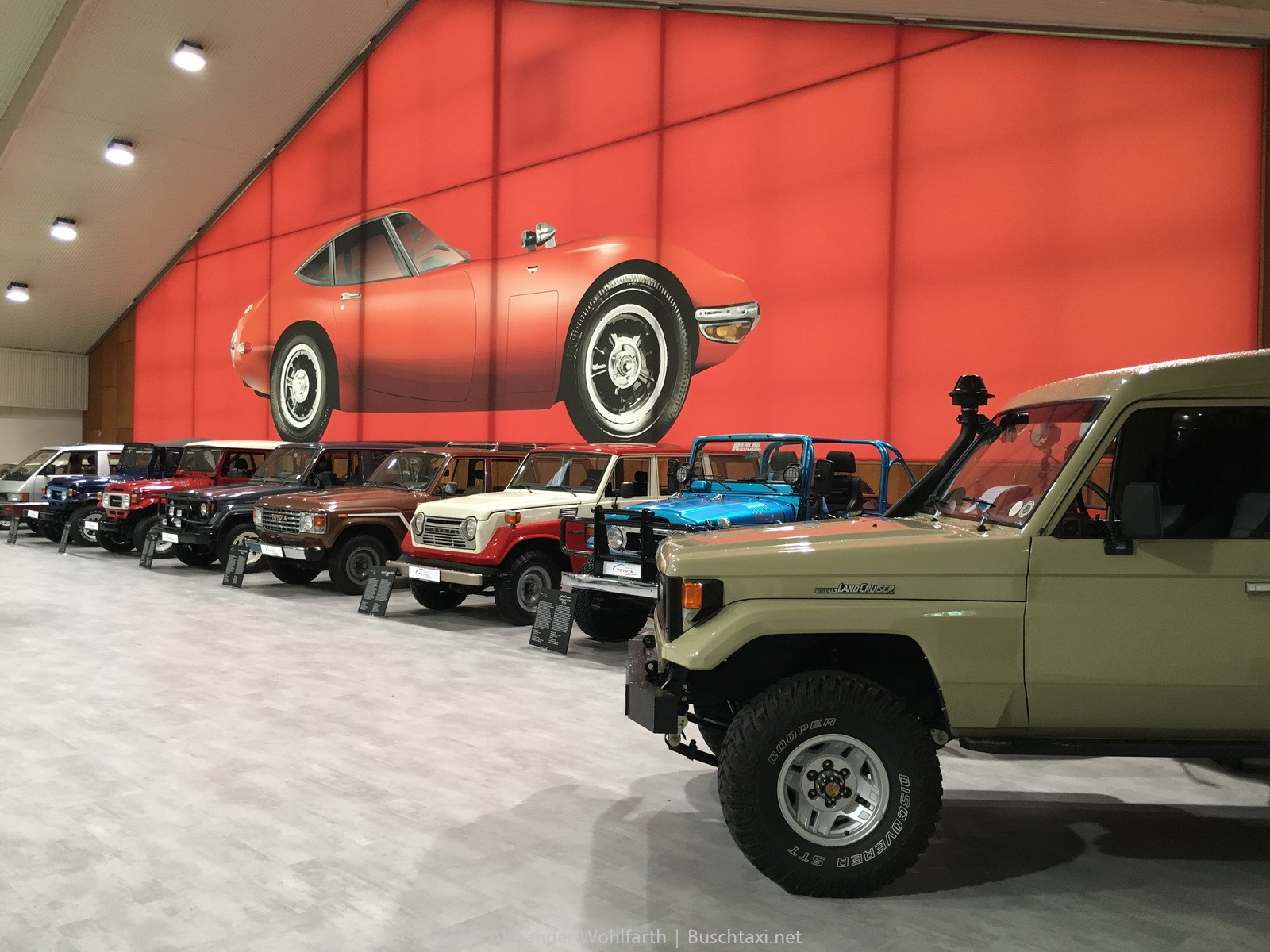 2017-11-23 toyota collection 02