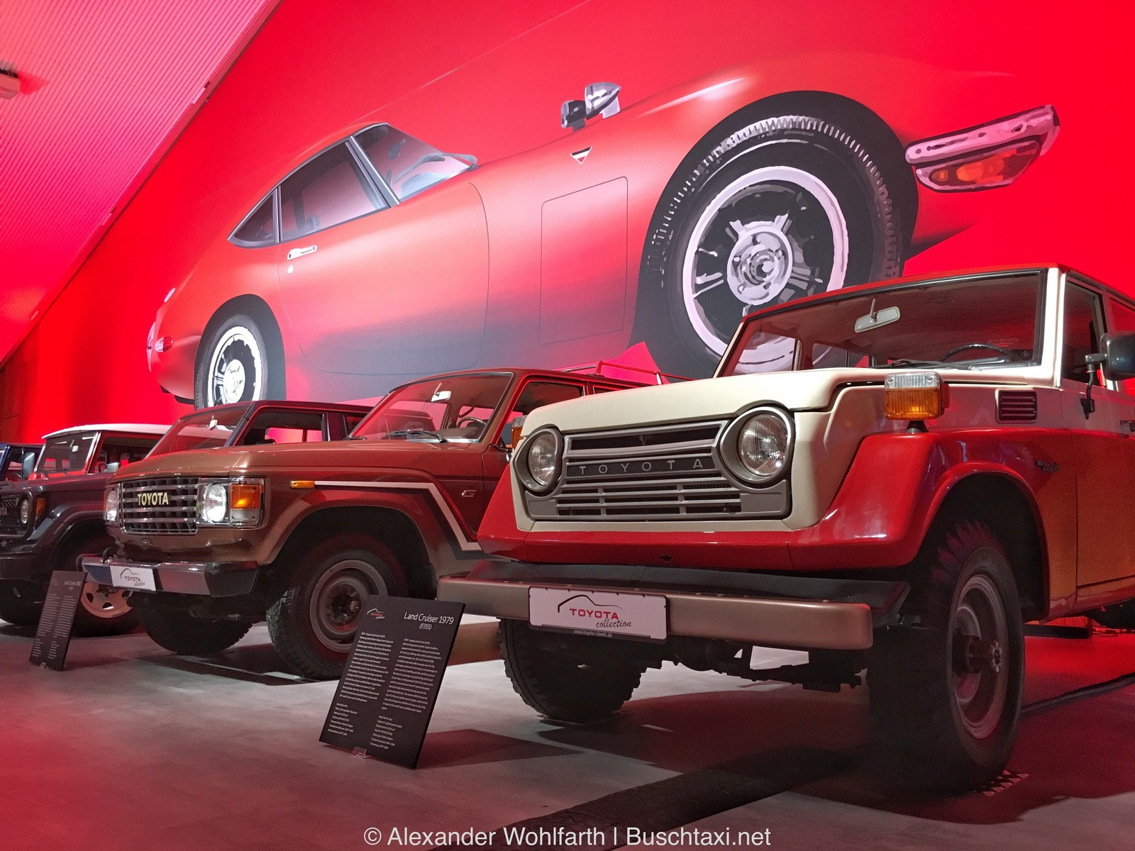 2017-11-23 toyota collection 03