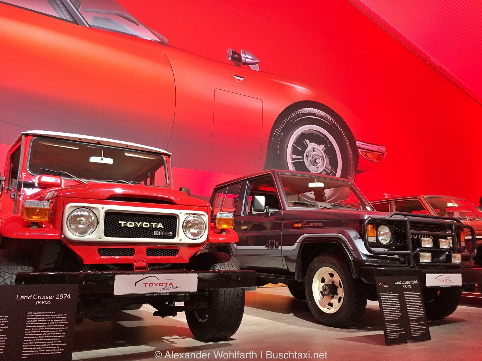 2017-11-23 toyota collection 04