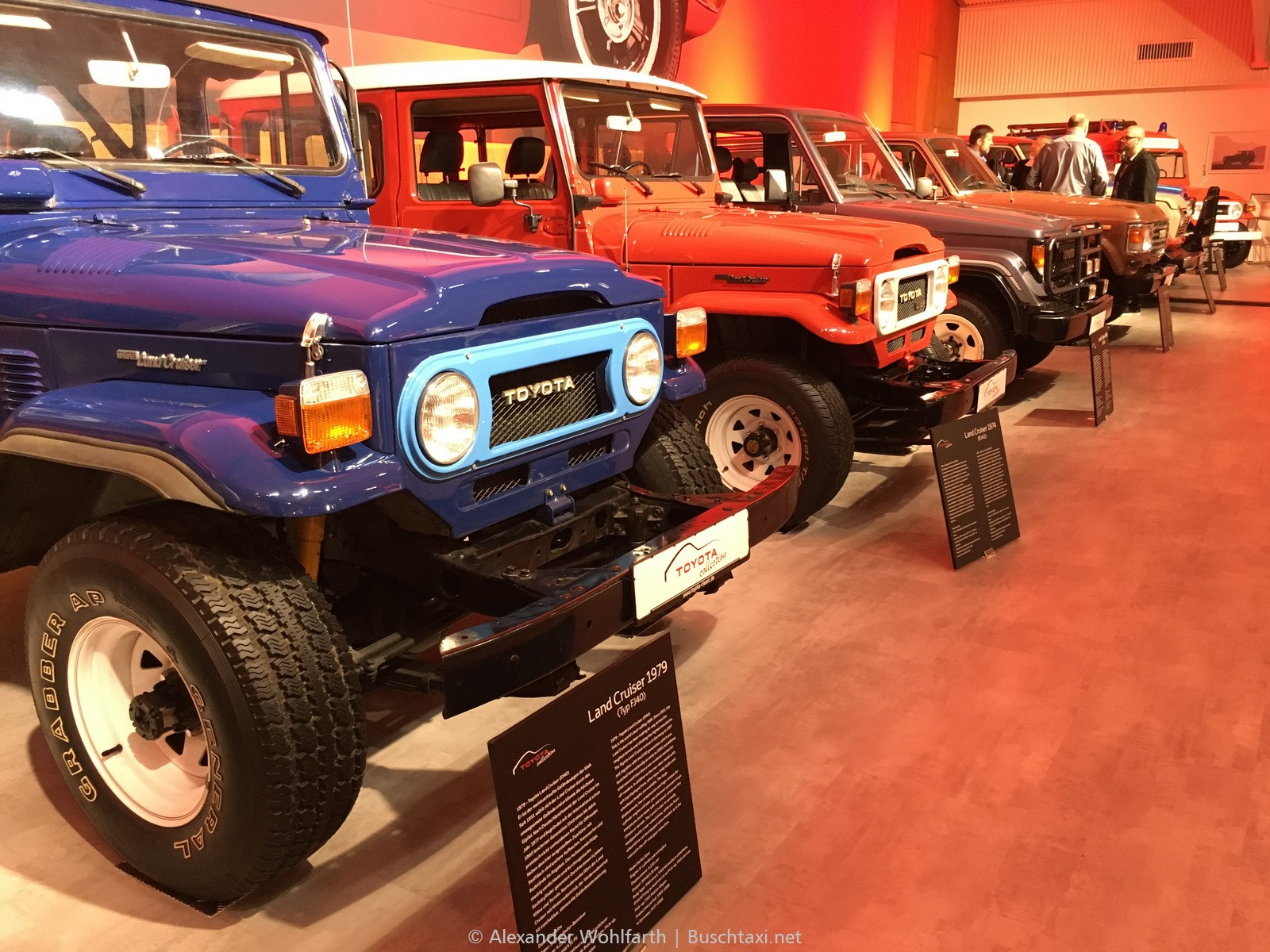 2017-11-23 toyota collection 05