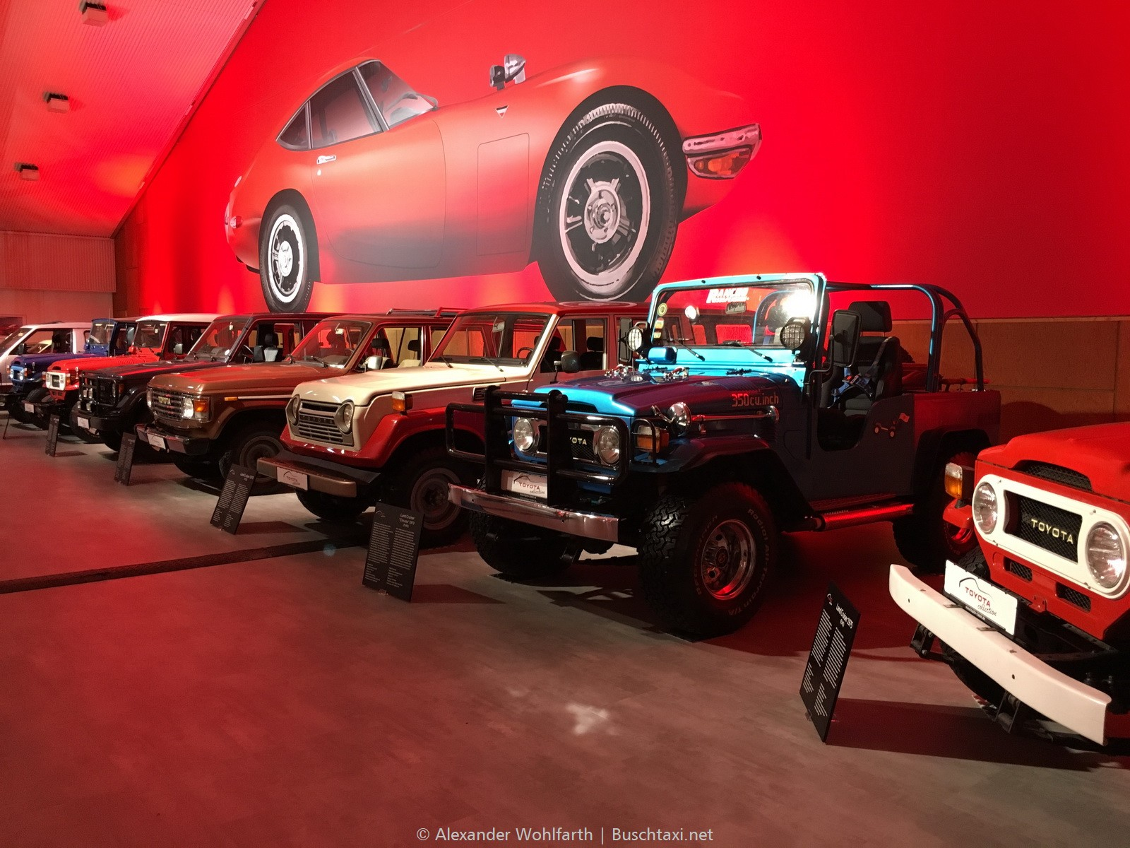2017-11-23 toyota collection 09