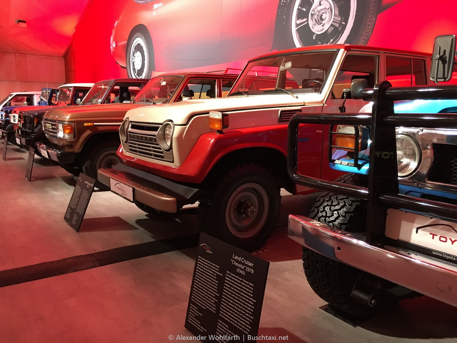2017-11-23 toyota collection 10