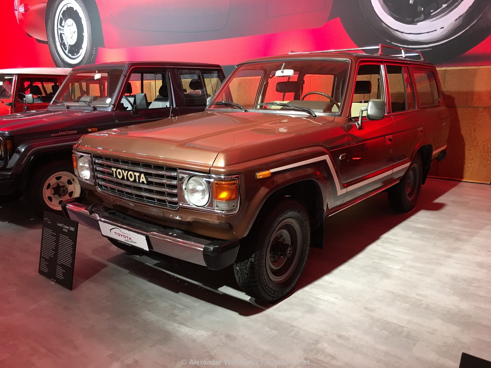 2017-11-23 toyota collection 11
