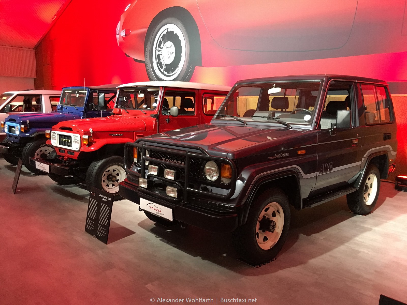2017-11-23 toyota collection 13