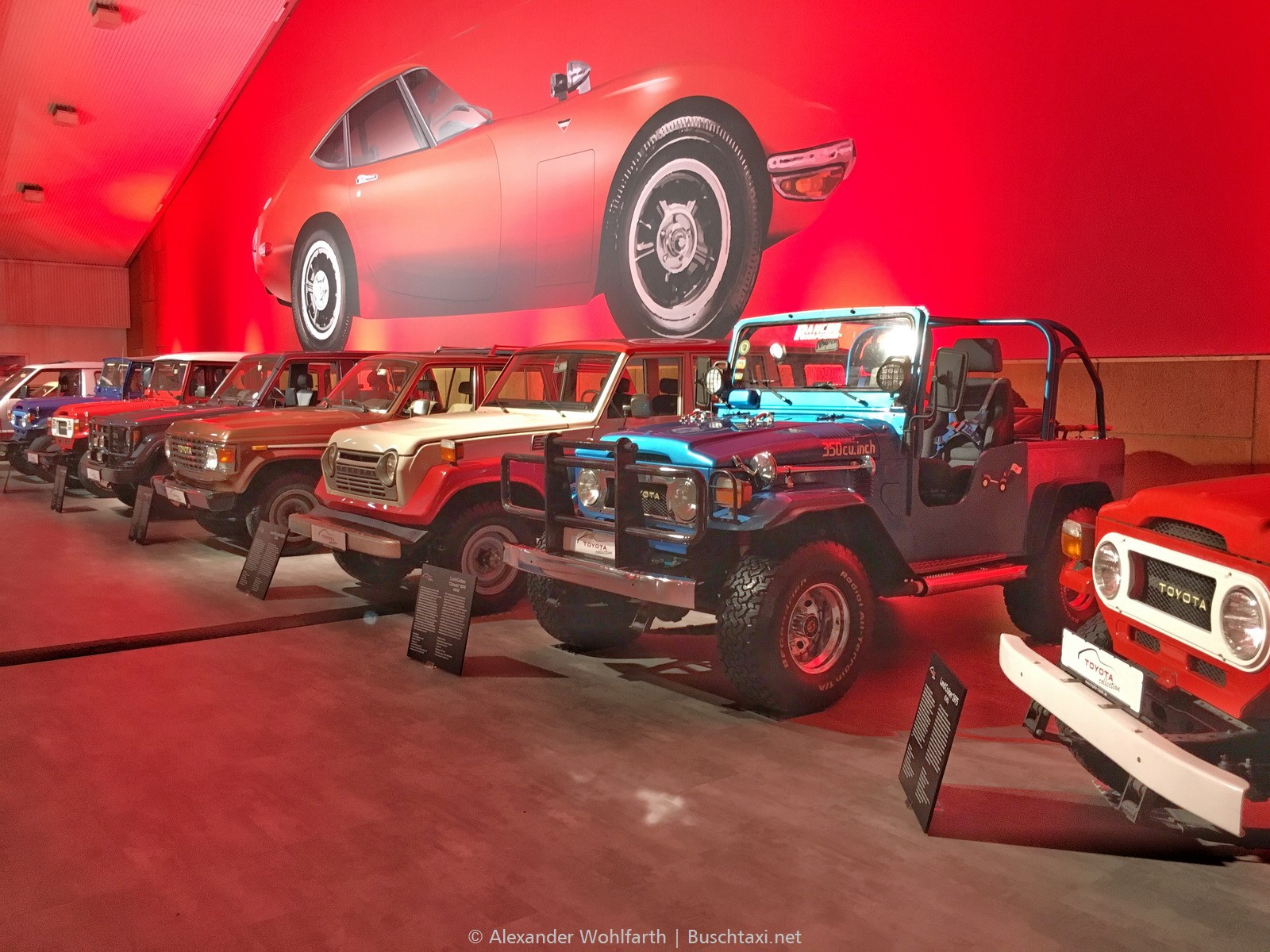 2017-11-23 toyota collection 14