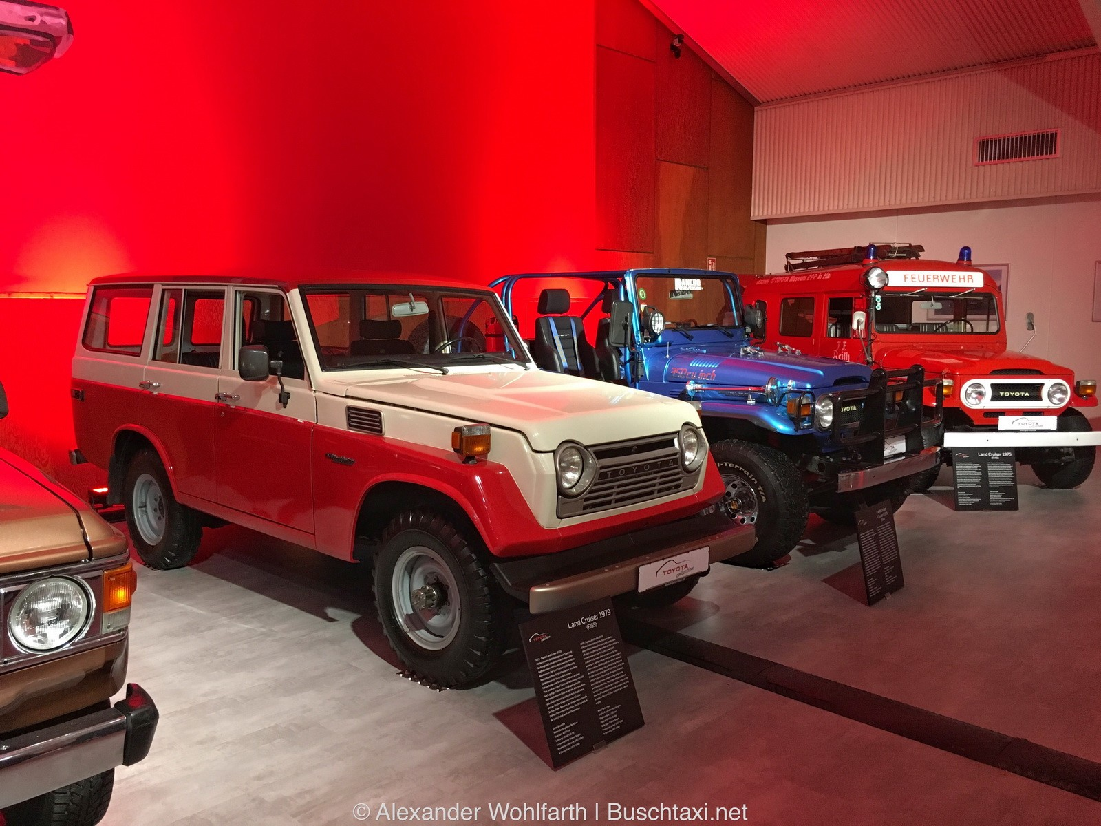 2017-11-23 toyota collection 15