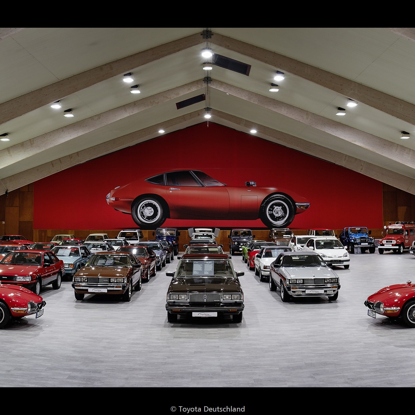 2017-11-23 toyota collection 20
