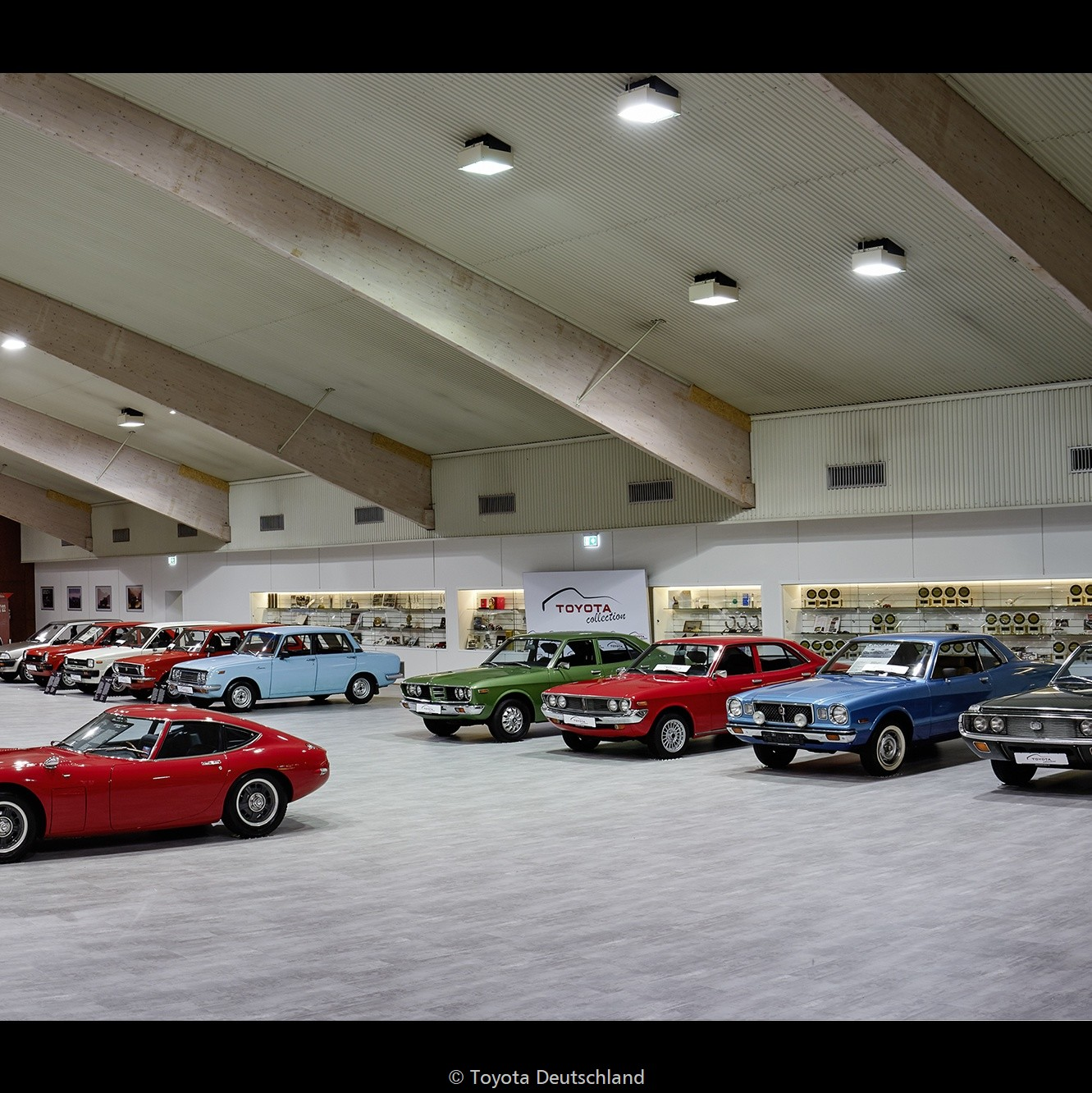 2017-11-23 toyota collection 21