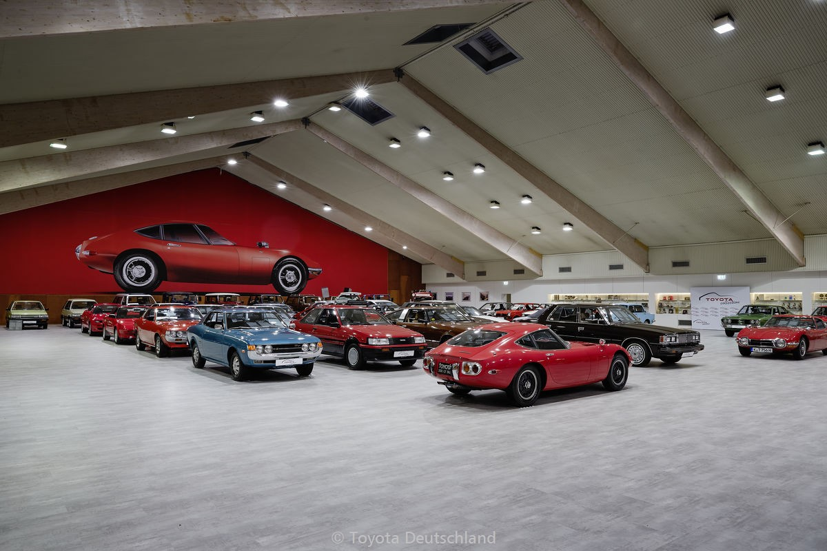 2017-11-23 toyota collection 27